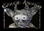 Gargie Award 2012