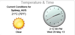 29-05-2013 2-12-50 PM_Sydney NSW Australia