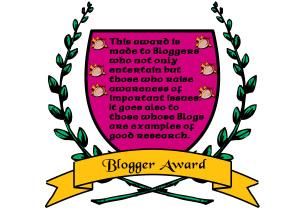 blog-award1