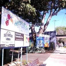 Marrickville Markets_Wordpress_1