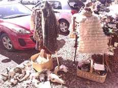 Marrickville Markets_Wordpress_10