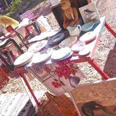 Marrickville Markets_Wordpress_11