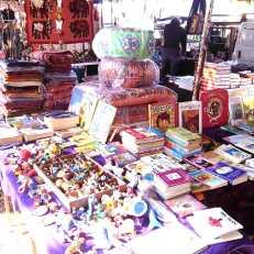 Marrickville Markets_Wordpress_13