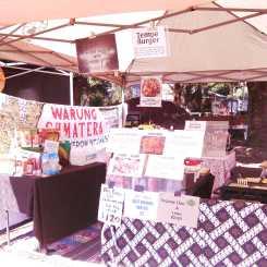 Marrickville Markets_Wordpress_14