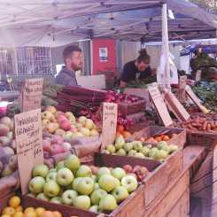 Marrickville Markets_Wordpress_15