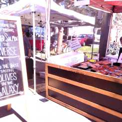 Marrickville Markets_Wordpress_19
