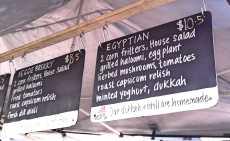 Marrickville Markets_Wordpress_20