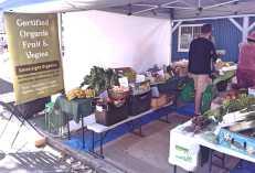 Marrickville Markets_Wordpress_21