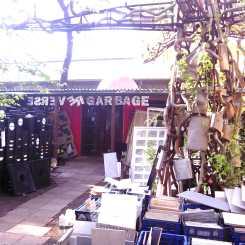 Marrickville Markets_Wordpress_3