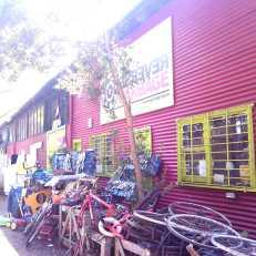 Marrickville Markets_Wordpress_6