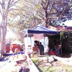 Marrickville Markets_Wordpress_7
