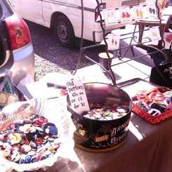 Marrickville Markets_Wordpress_9