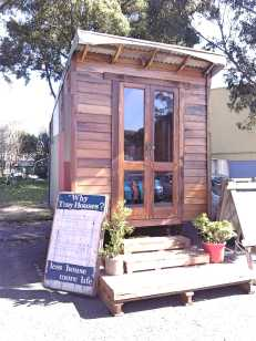 Tiny House Wordpress_1