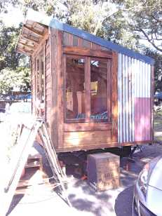 Tiny House Wordpress_2