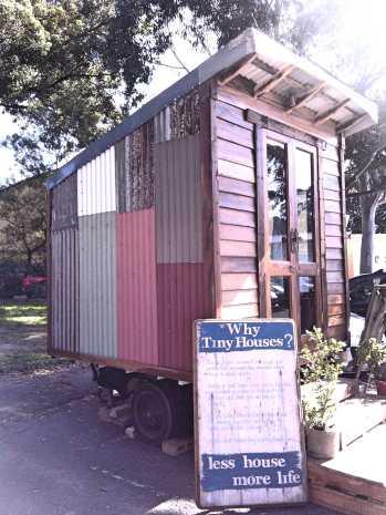 Tiny House Wordpress_4