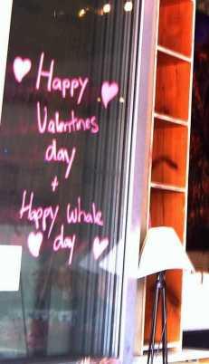 Valentine's Day 10