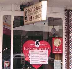 Valentine's Day 13