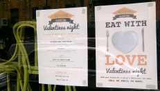 Valentine's Day 16