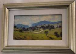 Macleay Valley, NW Australia