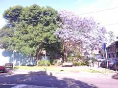 03 Concord Street