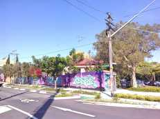 04 Concord Street