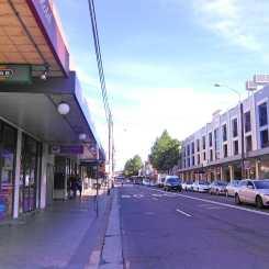 07 King Street