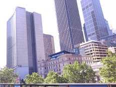 11 Big City