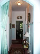 hallway of fame