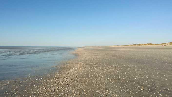 01-eighty-mile-beach-wa
