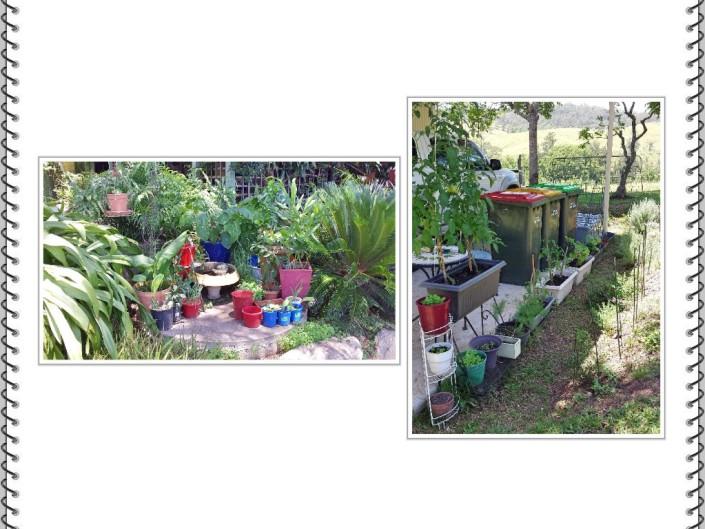 02-garden-collage-2