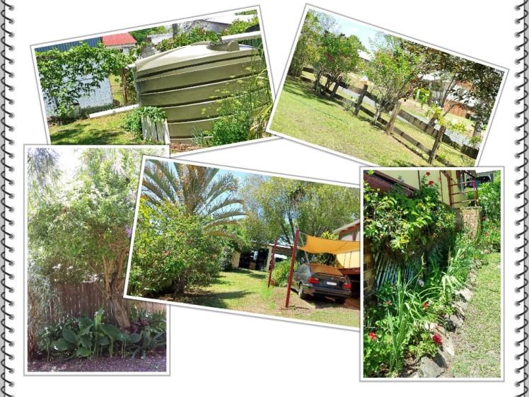 02-garden-collage-3