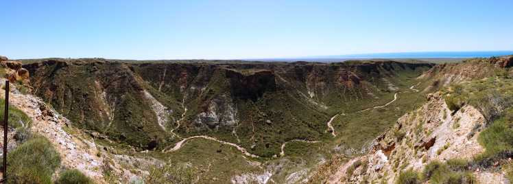 03-cape-range-national-park-exmouth-wa