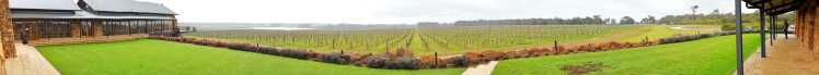 09-watershed-winery-margaret-river-wa