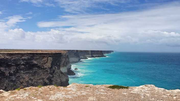 11-the-great-australian-bight-sa