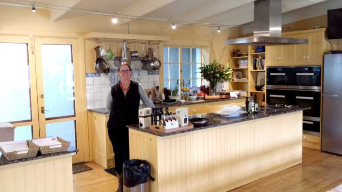 13-in-maggies-kitchen-barossa-valley-sa