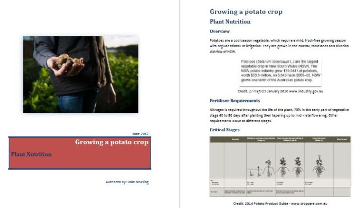 Plant Nutrition.JPG