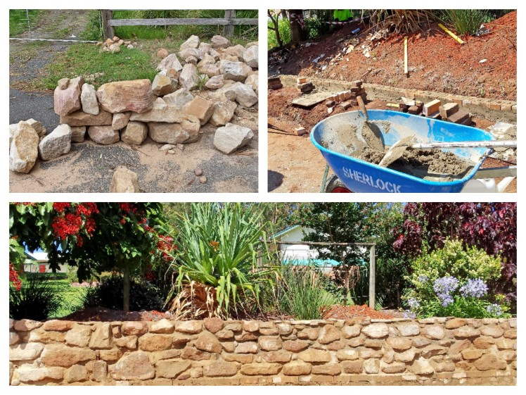 Retaining Walls Collage.jpg