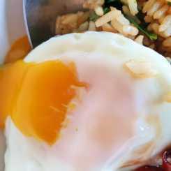 Eggs_03