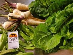 Kitchen_Dollys Run produce