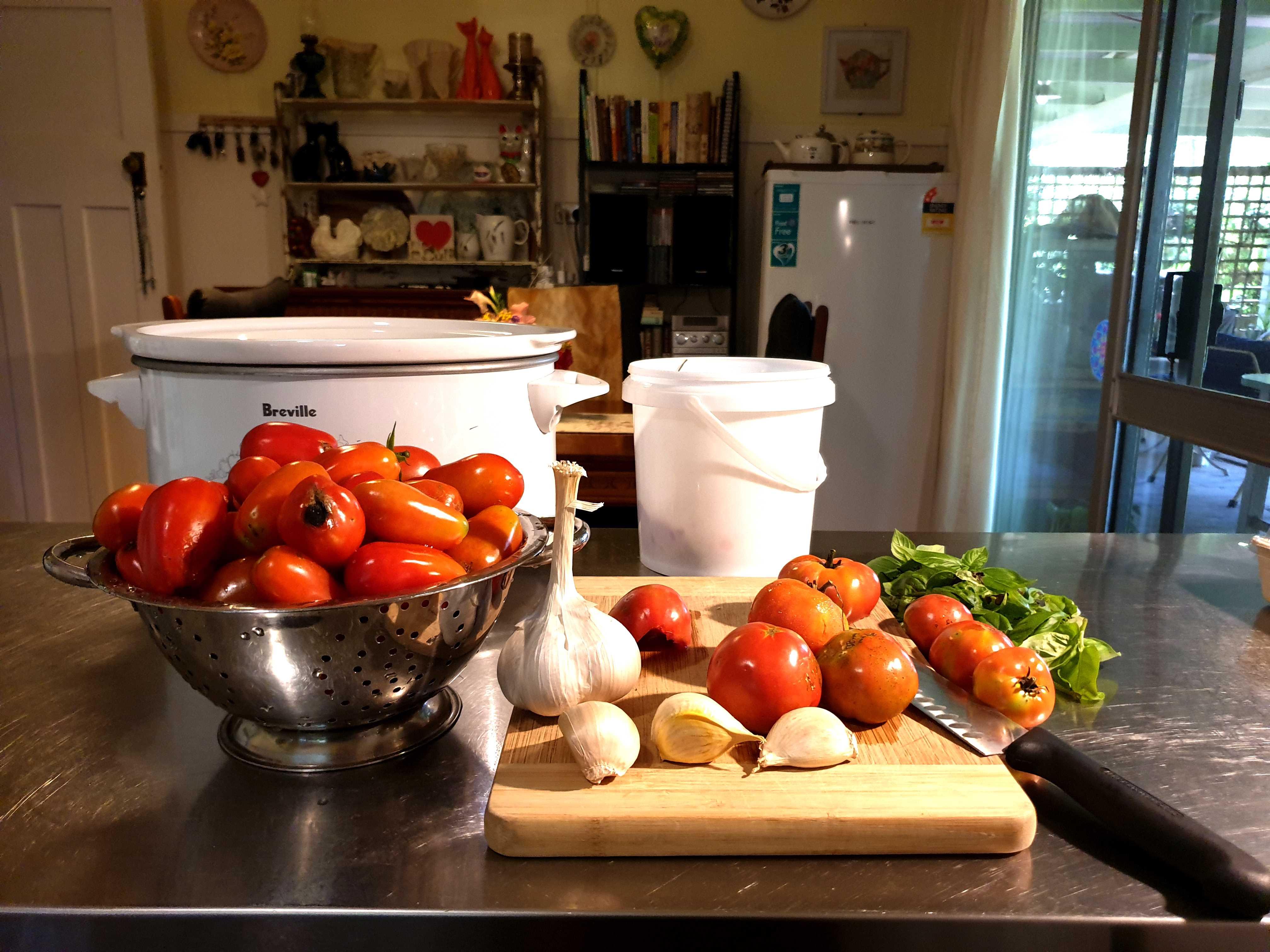 in my kitchen_03