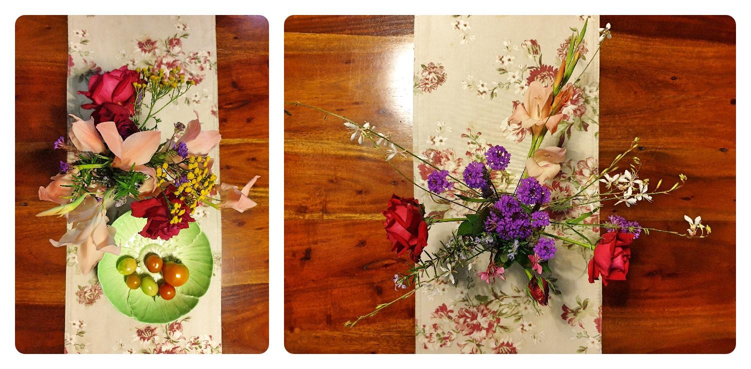 in my kitchen_06_flowers